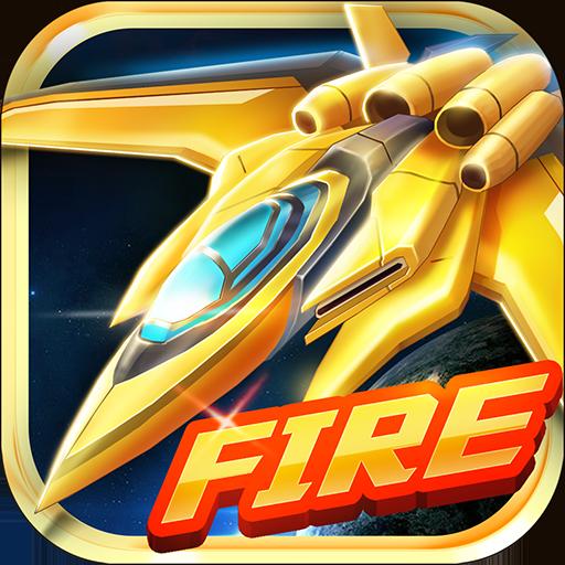 Stellar Striker (game)