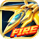 Stellar Striker Apk