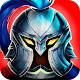Tap Knights - Fantasy RPG Battle Clicker (game)