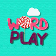 Kids ABC Spelling and Word Games - Learn Words