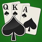 Spades Card Game