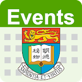 HKU Events