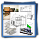Architectural Home Designs (app)