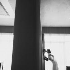 Wedding photographer Dmitriy Shoytov (dimidrol). Photo of 07.10.2015