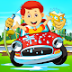 Car Wash And Repair Kids Games for PC-Windows 7,8,10 and Mac
