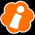 Juguetilandia icon