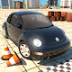 Car Parking Legends - Tricky Car Parking Challenge for PC-Windows 7,8,10 and Mac