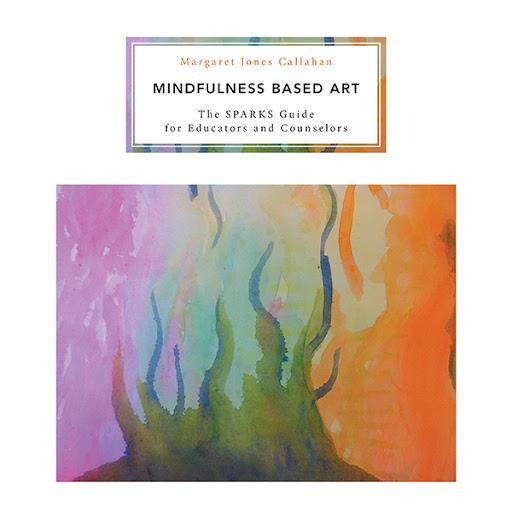 Mindfulness Based Art cover