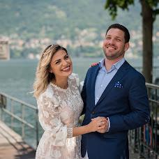 Wedding photographer Larisa Paschenko (laraphotographer). Photo of 15.06.2018