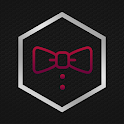 Party Labs icon