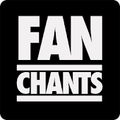 Santos Football FanChants Free