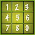 Infinite Sudoku icon