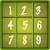Infinite Sudoku file APK Free for PC, smart TV Download