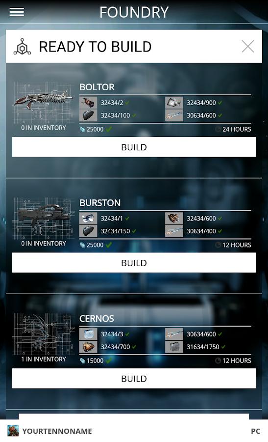 warframe leveling guide 2015