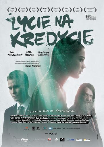 Tył ulotki filmu 'Głos Sokurowa'