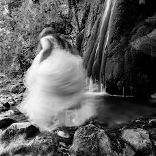 Fotograful de nuntă Paul Budusan (paulbudusan). Fotografia din 26.07.2017