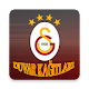 Download Galatasaray HD Duvar Kağıtları For PC Windows and Mac