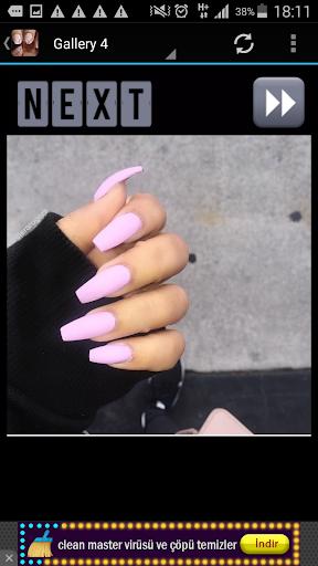 Acrylic Nails 2.0 screenshots 1
