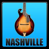 Nashville TN Visitors Guide