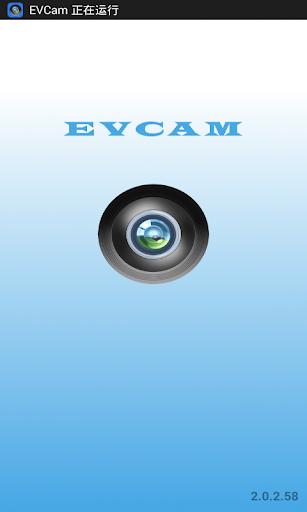EVCam
