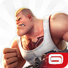 Blitz Brigade - FPS en ligne ! icon