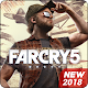 Download Far Cry 5 Game Guide 2018 For PC Windows and Mac