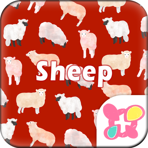 Animal Wallpaper Sheep Icon