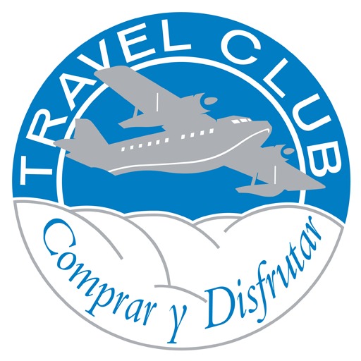 Travel Club App file APK for Gaming PC/PS3/PS4 Smart TV