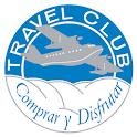 Travel Club App icon