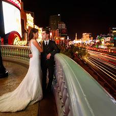 Wedding photographer Alex Mendoza (alexmendoza). Photo of 19.10.2014