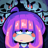 Candies 'n Curses icon