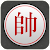 Chinese Chess - Best Xiangqi file APK for Gaming PC/PS3/PS4 Smart TV