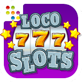 Loco Slots by Playspace