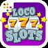 Loco Slots Online