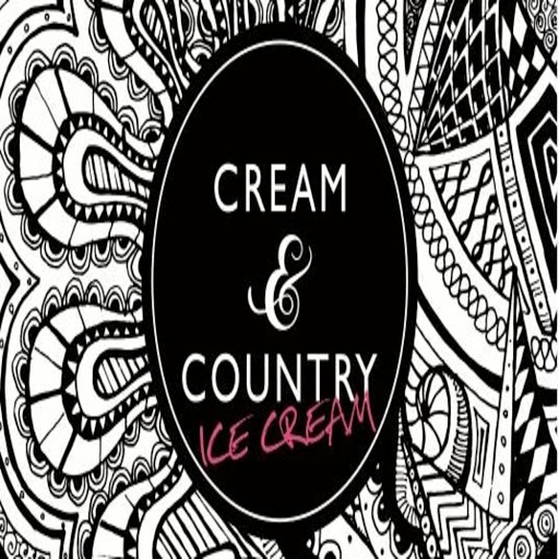 Cream and Country