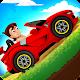 Download Cartoon Race: Chhota Bheem Speed Racing for PC