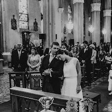 Wedding photographer Rafael origuela (origuela). Photo of 27.03.2017