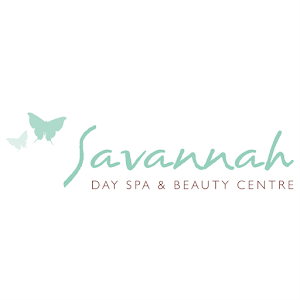 Savannah Beauty and Spa