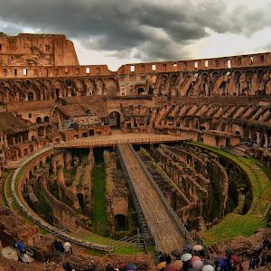 Rzym z Wiktorem 055 kopia.jpg