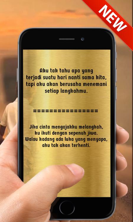 Kata Mutiara Supaya Bisa Move On Dari Mantan Android
