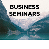 CBL Business Seminars