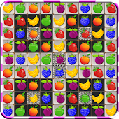 Fruit Blitz Mania