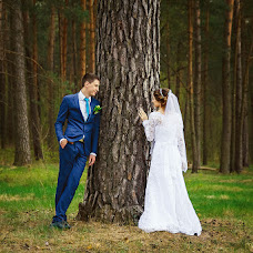 Wedding photographer Aleksandr Marko (aleksandrmarko). Photo of 29.04.2015