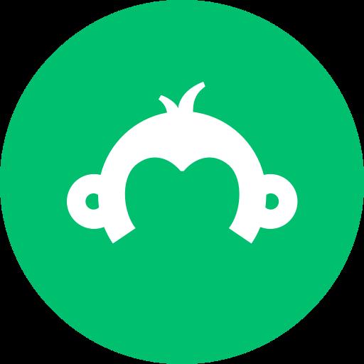 Baixar SurveyMonkey para Android