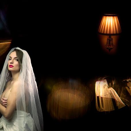 Wedding photographer Robert Aelenei (aelenei). Photo of 14.02.2018