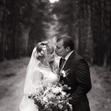 Wedding photographer Rinat Khabibulin (Almaz). Photo of 05.03.2018
