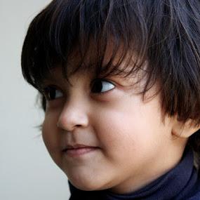 by TANVEER Ali - Babies & Children Children Candids