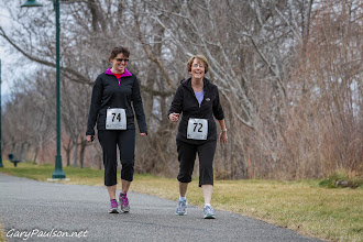 Photo: Find Your Greatness 5K Run/Walk Riverfront Trail  Download: http://photos.garypaulson.net/p620009788/e56f72d2c