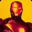 FANDOM for: Marvel icon