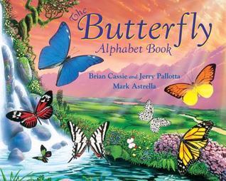 butterflybook.jpg